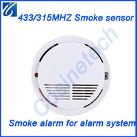 Cheap smoke sensor Best smoke detector