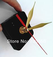Wholesale DIY Quartz Clock Movement Parts