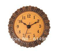 Wholesale Insert clock clock head mm clock parts Arabic number decorative border