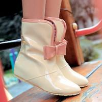 Cheap shoes men free shipping Best  shoe laces free shipping
