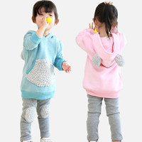 Cheap girls clothing sets Best baby girl coats