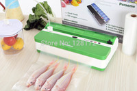 Cheap vacuum food sealer Best vacuum sealer