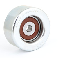 belt tensioner assembly - Automobile Car Coolant Cooling Fan Belt Pulley Tensioner Assembly