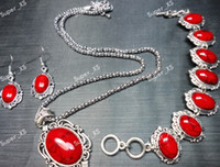 Cheap Jewelry Sets Necklace Best top fashion ring