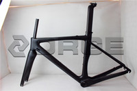 Wholesale Super light years wanrraty ORGE CF015 Chinese carbon bicycle frame Cipollini bond road bike carbon frame China