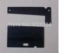 Wholesale Good quality Upper Lower Blade for M1000 tape dispenser black color Spare parts for M knife set sets