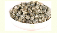 Wholesale 100g Jasmine Pearl tea green tea Chinese tea