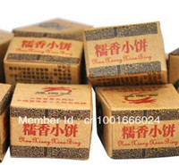 Wholesale 10pcs Puerh Tea Puer Cha Pu er Tea gx10pcs