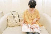 beach bags - New Free Sjipping fashion Womens Straw Summer Weave Woven Shoulder Tote Shopping Beach Bag Purse Handbag straw Beach Bags