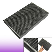 Wholesale New Car A C Carbon Cabin Air Filter for Chevrolet Impala