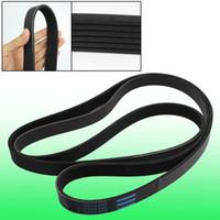Wholesale 6PK2285 K060900 Poly V Serpentine Belt FITS Wrangler