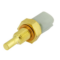 Wholesale 37870 RWC A01 Car Water Temp Engine Coolant Temperature Sensor Sender
