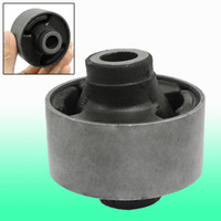 Wholesale Car Part Steering Front Lower Arm Bushing S7A