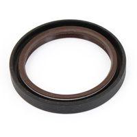Wholesale 06C103085 Engine Drive Timing Cam Crankshaft Seal Replacement for Auto Car