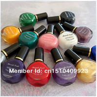 nail polish wholesale - Nail polish art print big nail polish oil colored drawing diy oil stamp tools oil colors Promotion