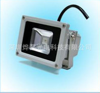 accord offering - 2016 New Arrival Special Offer Modern Ce Ip65 Supply Integrated Light Source Led led Flood Cast According To Tree Lamp Bridge