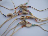Cheap fine jewelry Best seed bead