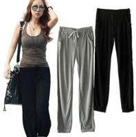 Discount womens workout clothes :: Women clothing stores