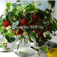 Cheap Artificial Fruit Best Artificial Plant