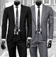 Where to Buy Slim Fit Casual Dress Pants Online? Where Can I Buy