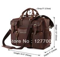 Cheap briefcase laptop bag Best  laptops bag