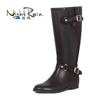 Wholesale Cheap Fashion Boots Cheap Wholesale Fashion Riding