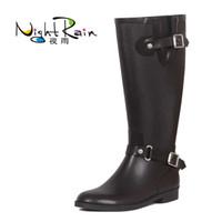 Wholesale Cheap Fashion Boots Cheap Wholesale Fashion Riding