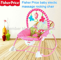 Wholesale baby rocking chair electic massage baby swing chair recliner living chairs deck chair