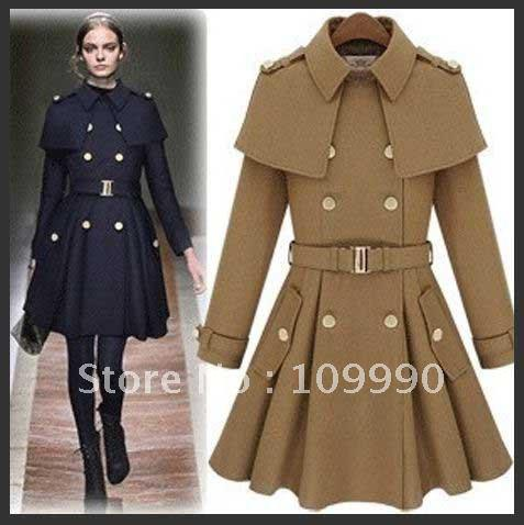 Canada Military Cape Coat Supply, Military Cape Coat Canada ...