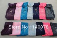 Cheap Hoodies & Sweatshirts Best  Cheap Hoodies & Sweatshirts