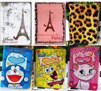 Wholesale new fashion passport cover style travel passport holder PVC PU cm min order