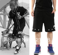 basketball shorts - men womenwomen sports basketball short fashion designer stars hiphop cotton shorts trousers