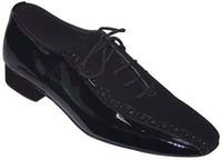 ballroom latin dance shoes - High quality Soft Sole Professional Men s Ballroom Latin Dance shoes