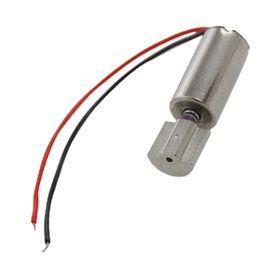 Wholesale 3V RPM A Magnet High Speed Mini Vibration Motor DIY parts