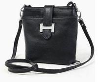 Wholesale Genuine leather Brand designer small women Messenger bags Retro shoulder cross body handbag vintage REAL skin bag for girls S010