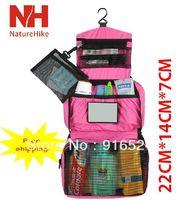 Wholesale Men And Women Toiletry Bags Cosmetic Bag Waterproof Outdoor Travel Bags Suit