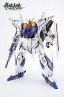 Wholesale Self assambled plastic model kits toy action figure GUNDAM robot anime gunpla builder MC RX HG A E ANAHEIM ELECTRONICS