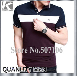 Wholesale Hot sale polo shirt Classic style top quality man Polo shirt SHORT SLEEVE POLO SHIRT colors M XXL in stock