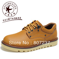 Cheap shoes men free shipping Best  shoe laces free shipping