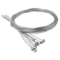 Wholesale 10 M Length Bike Replaceable Cycling Rear Brake Cable