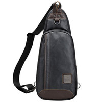 Small Waterproof Shoulder Bag 84
