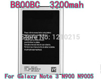 Cheap Note 3 battery Best battery for Samsung note3