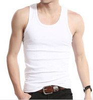 Cheap vest weight Best  top vest