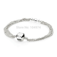Cheap Bracelet Best Charm Bracelet