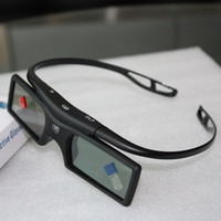 benq - G15 DLP D Active Shutter Glasses Hz for LG BENQ ACER SHARP DLP Link D TV Projector D Glasses passive V849