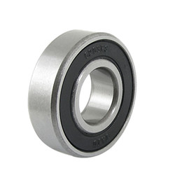 Wholesale Electric Motor RS x x mm Deep Groove Ball Bearing
