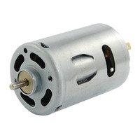 toys electric motor car - DC V RPM A Replacement Electric Motor for DIY Toys Cars