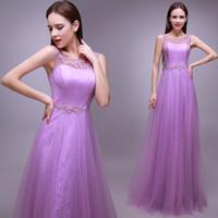 Wholesale 2015 New arrival elegant full figure evening dresses