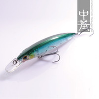 Wholesale Lure wym10 m g cm fishing lure color available