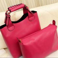 Cheap Shopping Bags Best  Cheap Shopping Bags